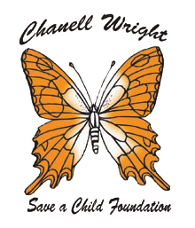 Chanell Wright Foundation